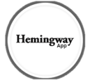 Hemingway App - <b>SEOPressor Cool Tips - Reasons Why You Need It!<b> | IM Tools