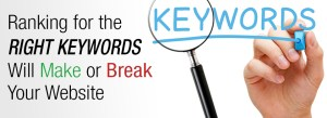 Keyword Analysis 300x109 - <b>SEOPressor Connect Plugin Review | IM Tools<b>