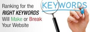Keyword Analysis 300x109 - SEOPressor Connect Plugin Review | IM Tools