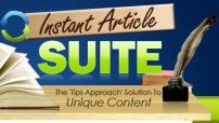 Instant Article Suite picture 300x169 - <b>Welcome - IM Best Reviews YouTube Channel<b> | IM Tools