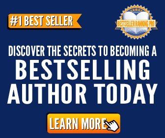 bestsller ranking pro two - <b>Bestseller Ranking Pro Review | IM Tools<b>