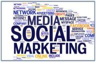 social media marketing 300x193 - <b>Online Marketing Tools For Your Online Or Offline Business in 2018<b> | IM Tools
