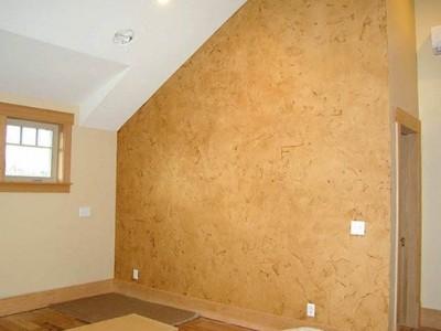 All'interno dei nostri punti vendita troverai finiture murali sia per interni che per esterni, pitture decorative, smalti, vernici ed impregnanti per legno. Pitture Classiche Per Interni