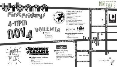 01-first-fridays-urbana-map