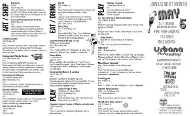 BACK-Urbana-First-Fridays-Map