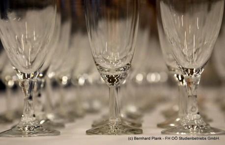 Fotograf für Hochzeit/ Taufe/ Familie & Presse: B. Plank – imBilde.at - Weinglas