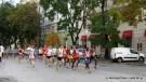 Start Der Elitel Ufer Beim Graz Marathon 2013   Mein Erster (halb-) Marathon: Graz 2013   Laufsport