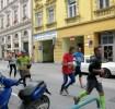Img 3758   Mein Erster (halb-) Marathon: Graz 2013   Laufsport