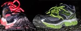 20. Graz (Halb-) Marathon 2013 am Sonntag