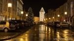 Wels-Weihnachtswelt-markt-Christkindlmarkt-Bernhard_Plank- (6)