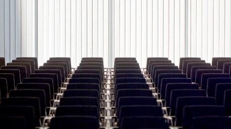 Konferenz-Tagung-Bernhard-Plank-imBILDE-at