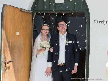Hochzeitsfotograf-B_Plank-imBILDE_at_Schloss_Ort_Gmunden_Traunsee_013