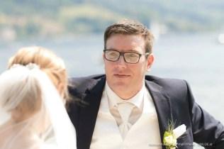Hochzeitsfotograf-B_Plank-imBILDE_at_Schloss_Ort_Gmunden_Traunsee_018