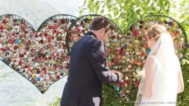 Hochzeitsfotograf-B_Plank-imBILDE_at_Schloss_Ort_Gmunden_Traunsee_028