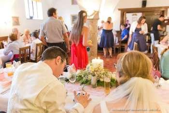 Hochzeitsfotograf-B_Plank-imBILDE_at_Schloss_Ort_Gmunden_Traunsee_031