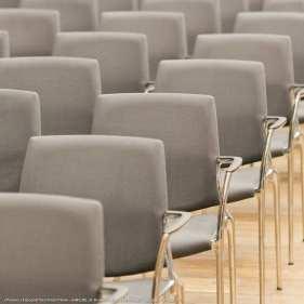 Presse Fotograf Tagung Kongress Workshop Konferenz Imbilde At 042