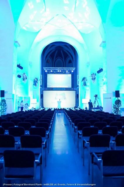 Presse Fotograf Veranstaltung Feier Event Fest Imbilde At 000