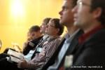 Tagung-konferenz-2-Bernhard-Plank