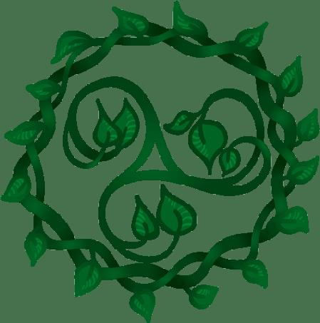 imbolcsystems impacter