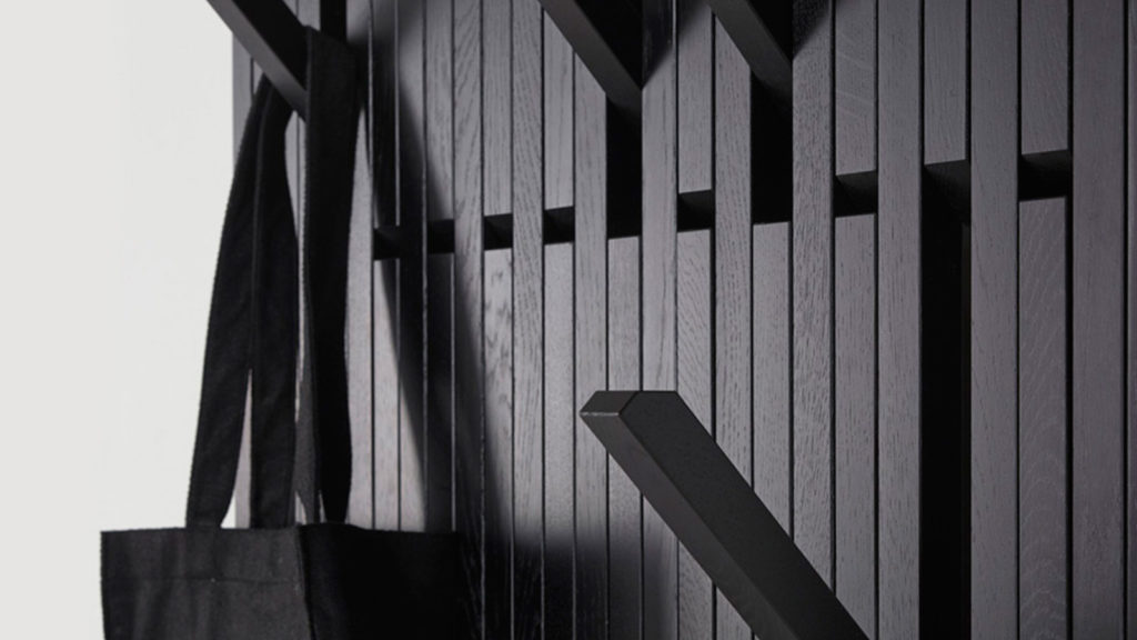 per use piano coat rack imboldn