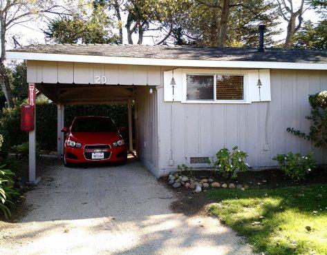 cottage20_1_2015-11-05-11.41.22