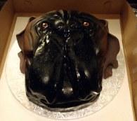 mastiff_cake