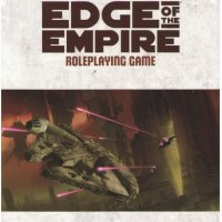 Edge of the Empire: l'Impero Colpisce Ancora