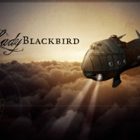 Lady Blackbird in italiano