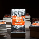 A Justified Bitch by H.G. McKinnis