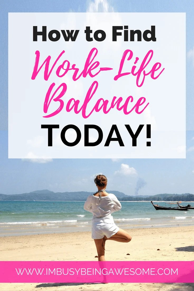 How to find work-life balance. Balance, work, entrepreneur, work from home, stay at home, health, mindfulness, success, fun, play, date night #Balance #work #entrepreneur #workfromhome #stayathome #health #mindfulness #success #fun #play #datenight