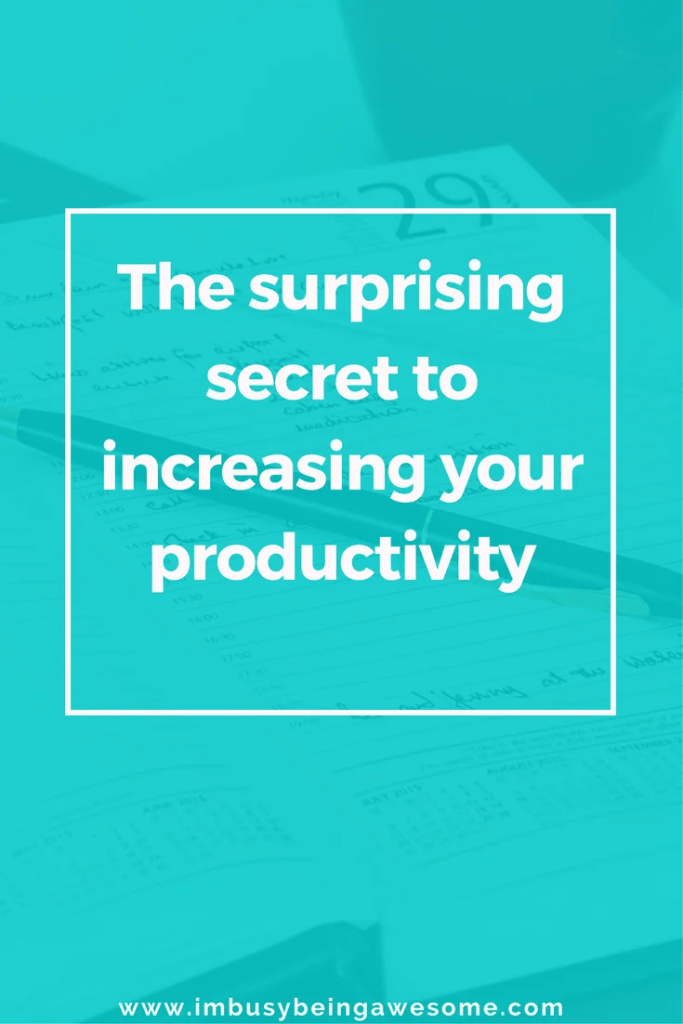 3 Reasons Why You Should Take the Night Off. self care, sleep, rest, recharge, healthy, health, productivity, success, #productive #productivity #success #recharge #selfcare #selflove #bedtimeroutine