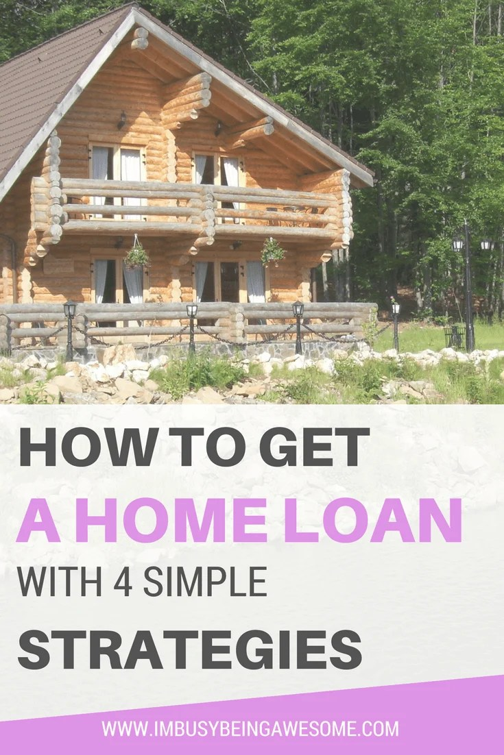How to get a home loan. Finances, budget, housing, realty, loans, #finances #budget #housing #realty #loans #decisions #home #Strategies #tipsandtricks #firsttimehomebuyer