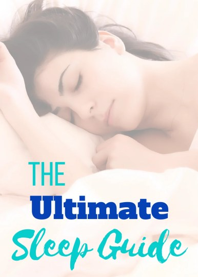 The Ultimate Sleep Strategy Resource Guide. Sleep, bedtime, routine, health, relaxation, rejuvenation, #Sleep #bedtime #routine #health #relaxation #rejuvenation