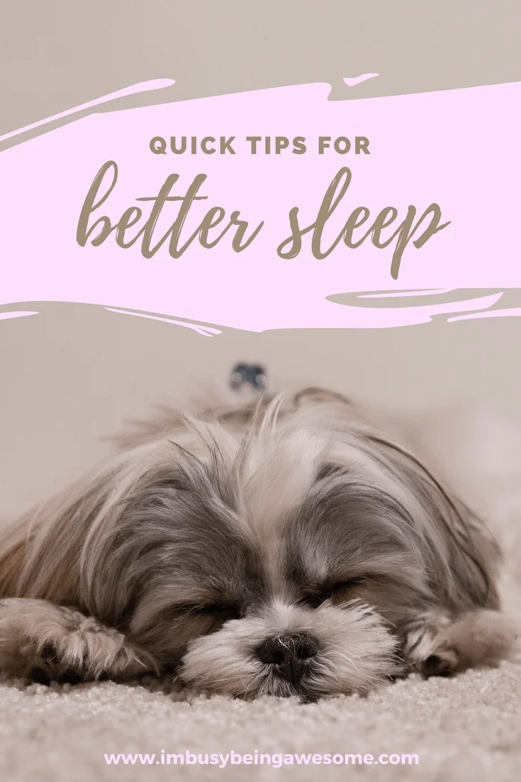Get a restful and rejuvenating night of sleep. rest, relaxation, self care, healthy living, bedtime routine, nightly routine, sleep habits, #sleep #rest #relaxation, #selfcare #healthyliving #bedtimeroutine #nightlyroutine #sleephabits