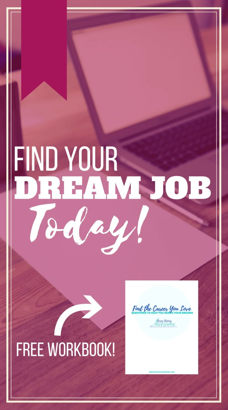 How to find a career you love. Career, job search, interview, happiness, fulfillment, success, entrepreneur, blogger, tips and tricks, 9 to 5, corporate, work life balance, #Career #jobsearch #interview #happiness #fulfillment #success #entrepreneur #blogger #tipsandtricks #9to5 #corporate #worklifebalance