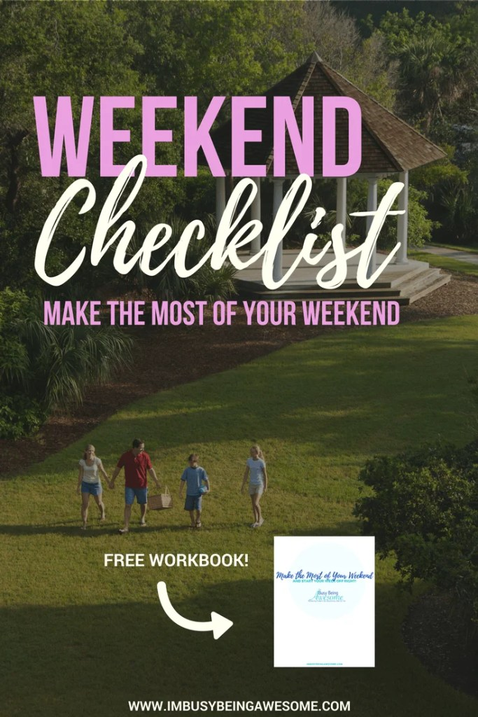 How to Make the Most of Your Weekend. Sunday Blues, Self Care, Organization, Organized, Schedule, Productivity, Laundry, Happiness, Planner, Bullet Journal #SundayBlues #SelfCare #Organization #Organized #Schedule #Productivity #Laundry #Happiness #Planner #BulletJournal