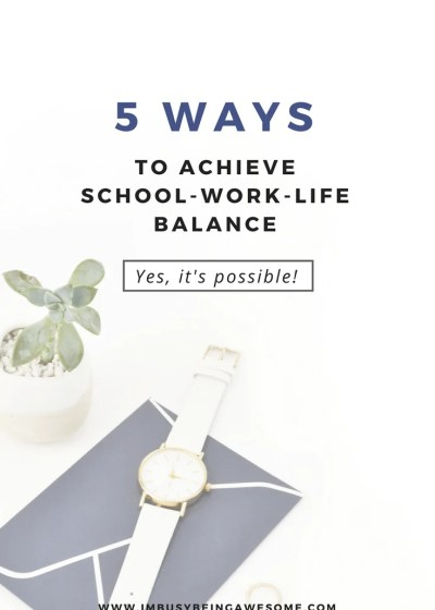 How to Balance School and Work #college #collegelife #worklifebalance #timemanagement #organization #success #productivity #work #partime #university #collegestudent #gradschool #graduatestudent #phd #graduatelife #gradlife College, college life, work life balance, time management, organization, success, productivity, work, part time, university, college student, grad school, graduate student, grad student, phd, masters, graduate life