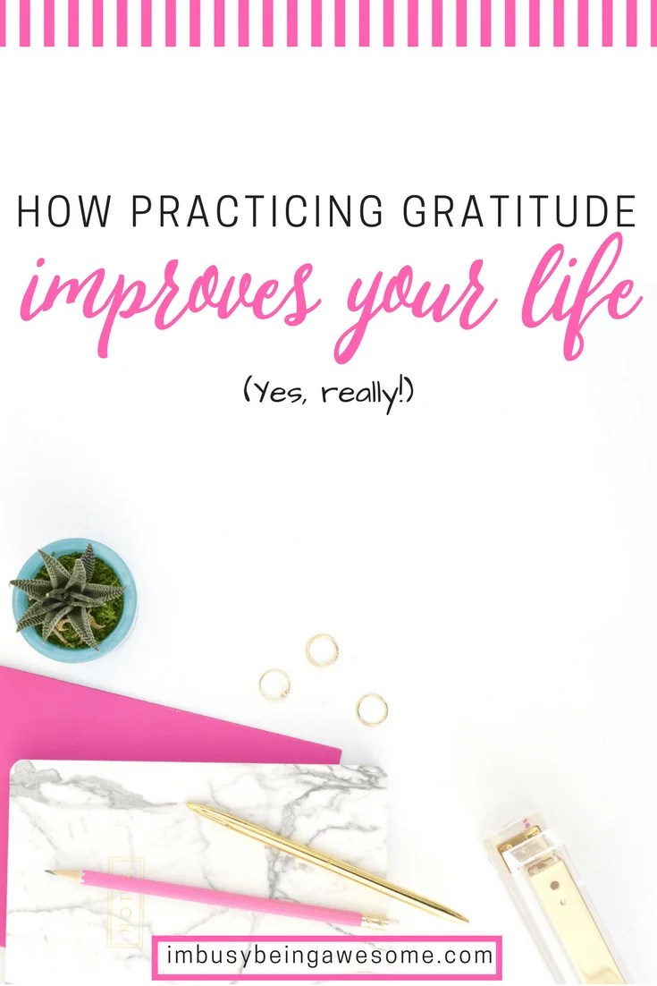 How to Start a Gratitude Journal Gratitude journal prompts, self discovery, self care, happiness, joy, self knowledge, mindfulness, grateful, thankful, quotations, #gratitudejournal #gratitudejournalprompts #journalprompts, #selfdiscovery #selfcare, #happiness, #joy #selfknowledge #mindfulness, grateful, thankful, quotations