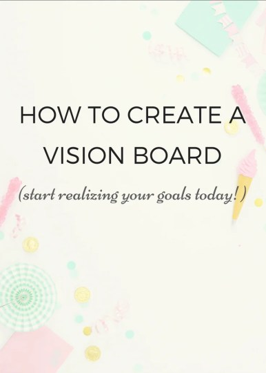 How to Create a Vision Board vision board, creativity, law of attraction, the secret, visualization, visualize, success, dream, dream big, goals, #goals , dream big, entrepreneur, blogger, boss lady, happiness, joy, balance, peace, mindfulness, #visionboard #create #creativity #lawofattraction #thesecret #visualization #success #dreamer #dreambig #entrepreneur #blogger #bosslady #happiness #joy Balance #mindfuleness #peace