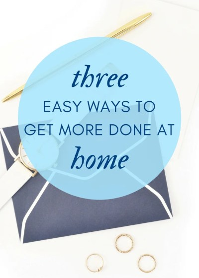 3 Simple Steps for Better Time Management at Home Time management, productivity, self care, maximize time, time at home, work life balance, relaxation, todo list, goals, planning, planner, planner love, #timemanagement, #productivity, #selfcare #maximizetime #timeathome #worllifebalance #entrepreneur #stayathomemom #sahm #todolist #goals #planner #plannerlove #bulletjournal #bujo