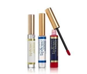 What is LipSense? LipSense reviews, LipSense colors, LipSense gloss, LipSense lipstick, senegence lipstick, LipSense distributor, LipSense by senegence, LipSense color chart, LipSense starter kit, LipSense price, where to buy LipSense, #lipsense #beauty #lipstick #makeup #makeuptutorial #makeupreview #beautyreview #lipgloss