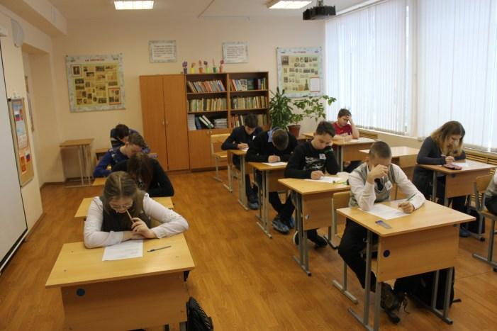 Школьники_олимпийцы_3