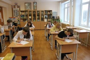 Школьники_олимпийцы_4