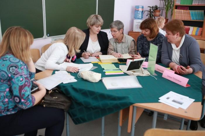 Экспертиза_Культурно-образовательная практика