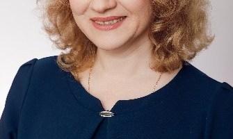 Хваткова Эльвира Рифкатовна