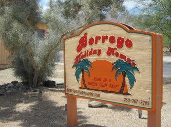 Borrego2