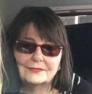 Sylvia Facciolla
