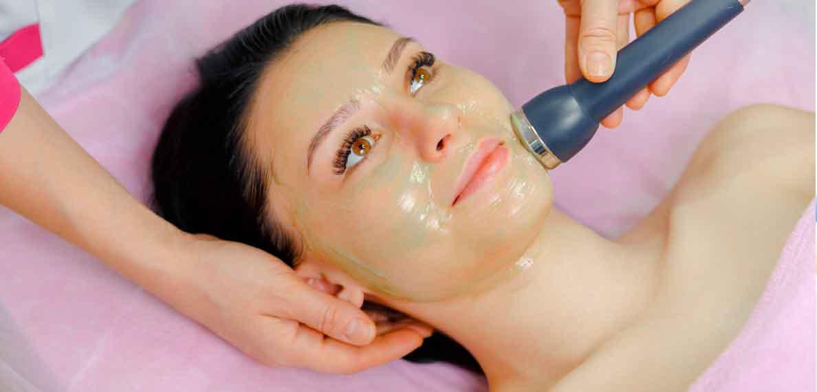 Clínica de Dermatologia e Estética em Campinas
