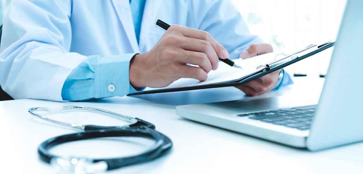 Consulta com Neurologista preço