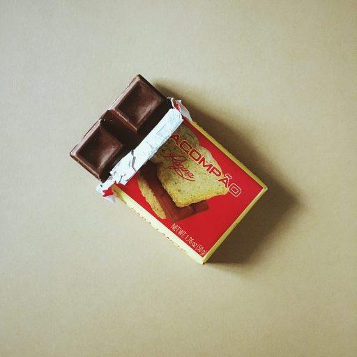 Cioccolato Perfetto